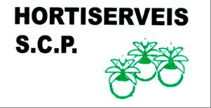 Hortiserveis