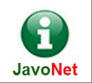 JavoNet