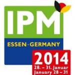IPM ESSEN 2014